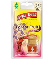 Forest Fruit Bottle