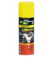 Anti-Damp 200ml