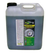 Wheel Cleaner 10lt